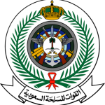 armed_forces_of_saudi_arabia_emblem-2